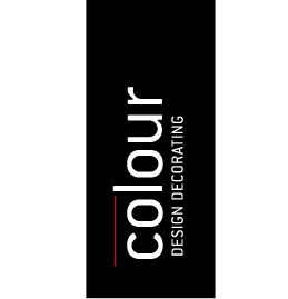 Colour Design Decorating Winnipeg